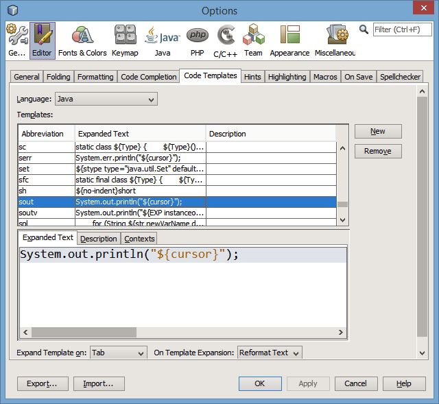 open a password protected excel file using python