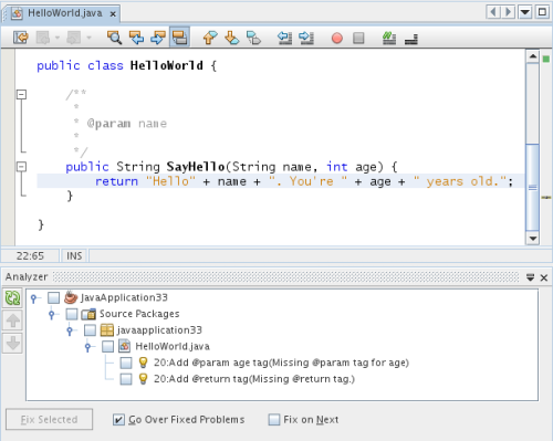 java netbeans ide 6.5.1 free download for windows 7