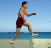 "Haruki Murakami - Novelist and author of ""What I Talk About When I Talk About Running"""