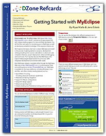 How to create servlet in myeclipse ide javatpoint.