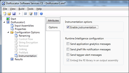 What's New in VS2010 and  Net 4? - DZone