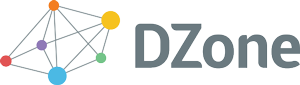 DZone_EmailLogo.png